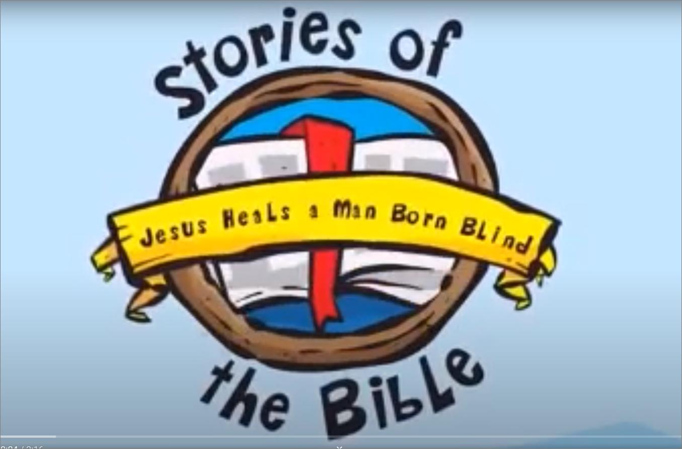 Nejen pro děti – animované příběhy
